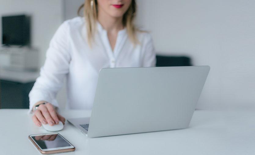 Salgın sonrası iş yaşamı nasıl etkilenecek? [Araştırma]