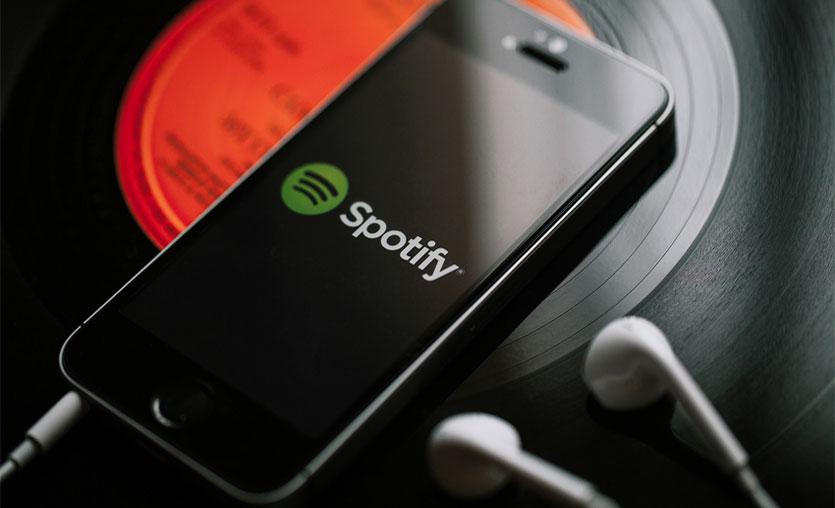 Spotify'dan yeni kullanıcılarına 3 ay ücretsiz 'premium abonelik'