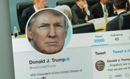 Trump'tan sosyal medya platformlarına savaş açan hamle