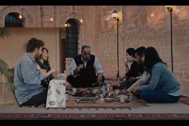Türk Telekom'dan izolasyonlu Ramazan reklamı