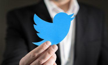 Twitter çalışanları artık süresiz evden çalışabilecek