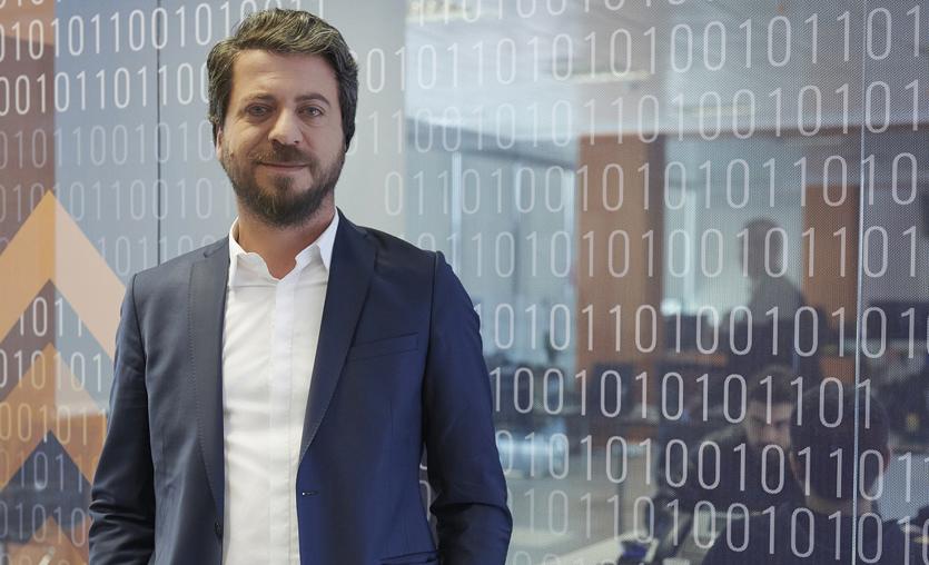 Etiya, Dijital Etkileşim Yönetimi platformunu duyurdu