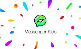 Facebook'un Messenger Kids uygulaması Türkiye'de kullanıma açıldı