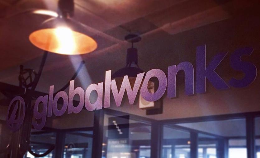 GlobalWonks 2 milyon dolarlık yatırım aldı
