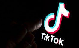 Hindistan, 59 uygulamayla beraber TikTok'u da yasakladı