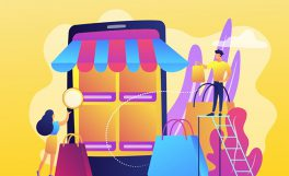Covid-19 ile değişen tüketici davranışları online pazar sektörüne nasıl yansıdı?