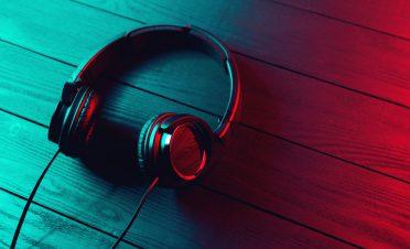 Pandemi döneminde değişen müzik dinleme eğilimleri