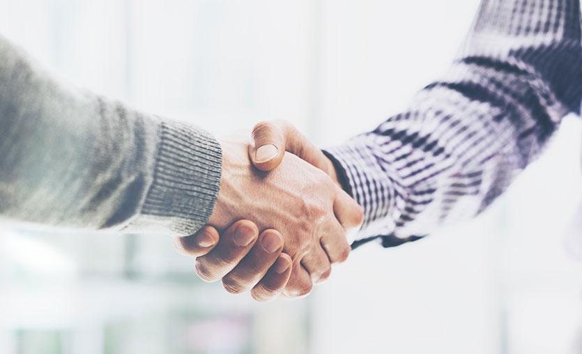 Yerel ödeme platformu Payguru, TPAY MOBILE tarafından satın alınıyor