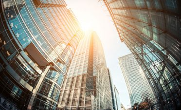 QNB Finansbank, QNBEYOND Ventures ile erken aşama girişimlere yatırım yapacak
