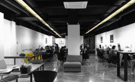Reklam ajansı YouthWorks, kalıcı olarak hibrit çalışma sistemine geçti