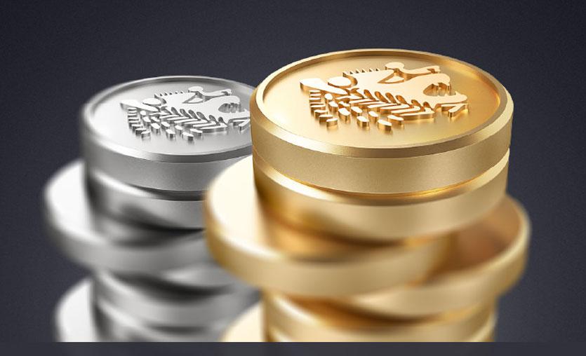Finans dünyasının en iyilerinin yarışacağı Sardis Ödülleri'ne başvurular başladı