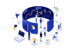 Teknoloji girişimleri TechOne fonu ile güçlenecek