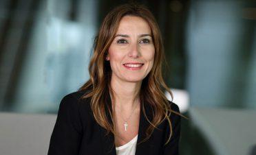 Deloitte Türkiye'ye yeni CEO