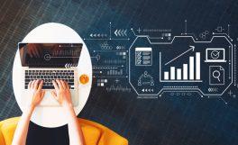 Başarılı bir büyüme odaklı pazarlama stratejisi nasıl oluşturulur ve yönetilir?