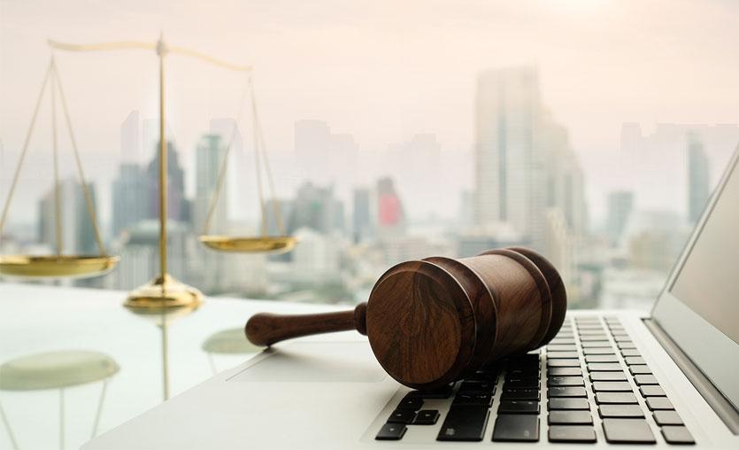Covid-19 sürecinde teknoloji alanında hukuki düzenlemeler