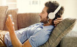 Covid-19 müzik dinleme alışkanlıklarımızı nasıl değiştirdi? [Araştırma]