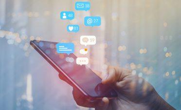 Covid-19 sosyal medya alışkanlıklarımızı nasıl değiştirdi? [Araştırma]