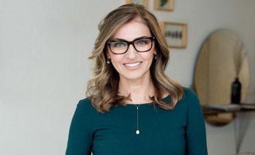 Emine Çubukçu, Women to Watch Europe 2020 listesinde