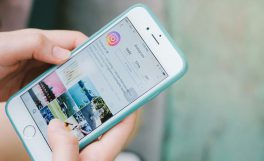 Instagram tasarımında önemli değişiklik