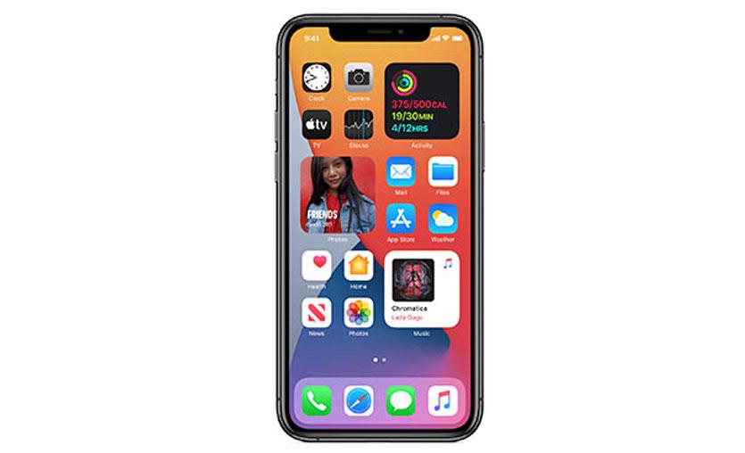 iOS 14 tanıtıldı! İşte yenilikler ve destekleyen cihazlar