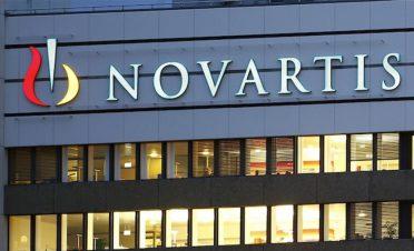 Novartis Türkiye takipçileriyle Instagram'da buluşuyor
