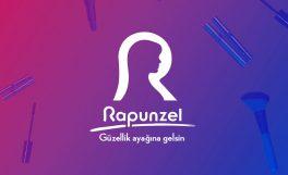 Güzellik hizmetlerini tek platformda toplayan girişim: Rapunzel