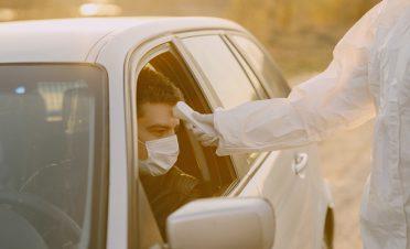 Koronavirüs pandemisi sağlık hizmetlerinin dijitalleşmesini hızlandırıyor