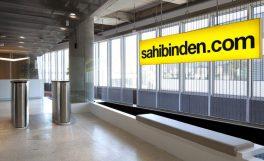 Sahibinden.com, aylık trafikte 52,1 milyon kullanıcıya ulaştı