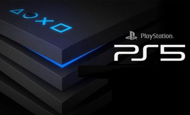 Sony PlayStation 5 tanıtımı ertelendi