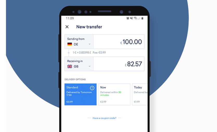 Uluslararası para transferi şirketi TransferGo, 10 milyon dolarlık yatırım aldı