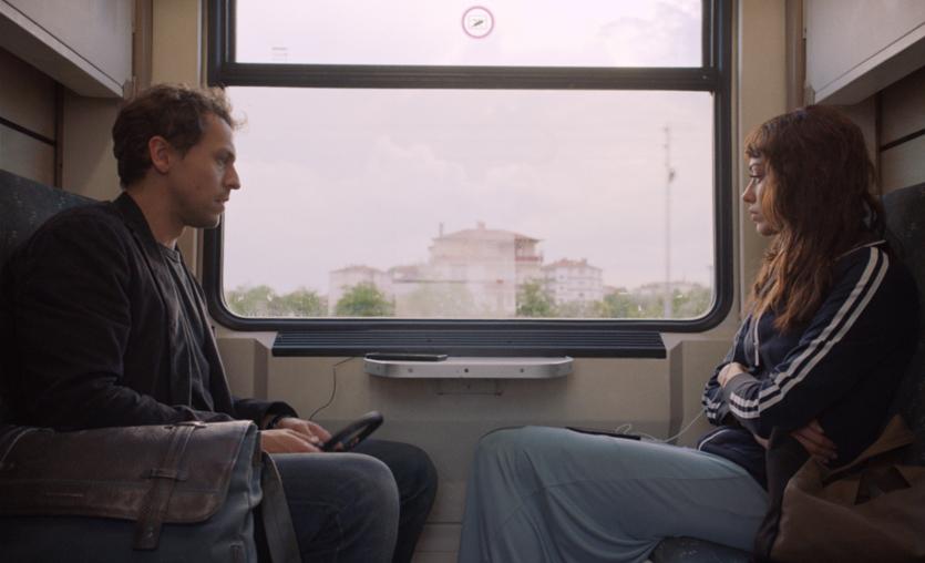 Netflix'in ilk orijinal Türk filmi Yarına Tek Bilet'in yayın tarihi belli oldu