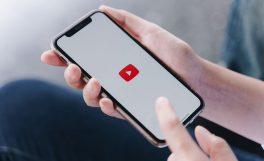 YouTube TikTok rakibi yeni özelliğini test etmeye başladı