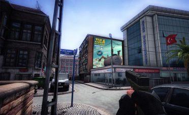 Zula, oyun içi reklam platformu Anzu ile anlaştı