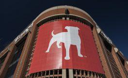 Zynga, Türk oyun şirketi olan Peak'i 1.8 milyar dolara satın aldı
