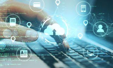 E-öğrenme platformu Advancity, NGN Cloud altyapısı ile 8.000 kullanıcıya ulaştı