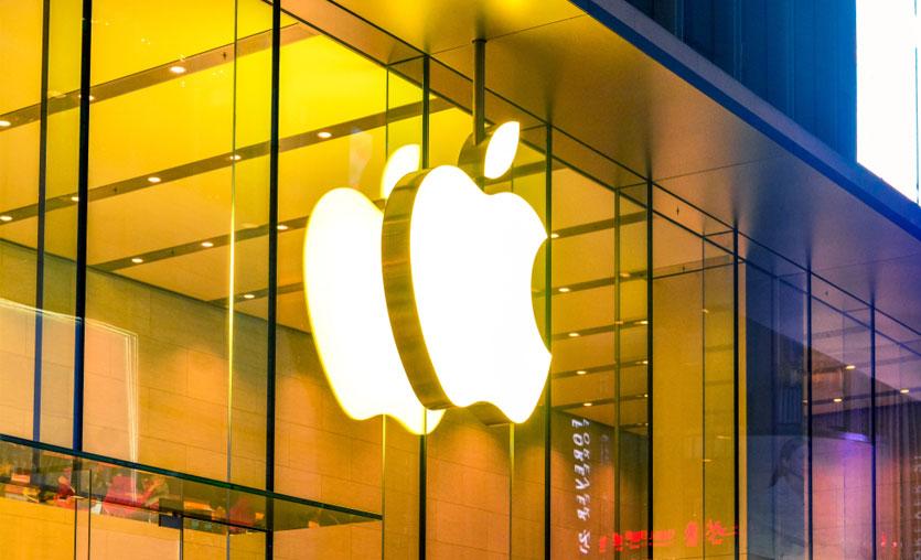 Apple Türkiye'den iPhone fiyatlarına yeni zam