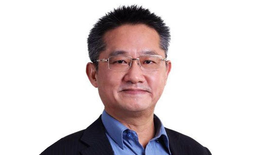 Tayvanlı teknoloji devi MSI'ın CEO'su Charles Chiang hayatını kaybetti