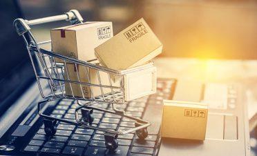 E-ticaret sektörü yılın ilk yarısında yüzde 88 büyüdü