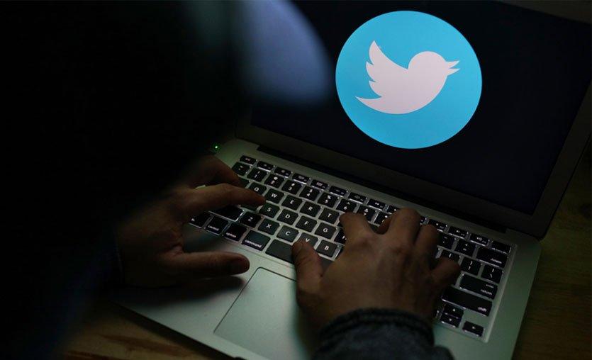 Elon Musk, Bill Gates, Jeff Bezos gibi pek çok Twitter hesabı hacklendi, Bitcoin sahipleri dolandırıldı