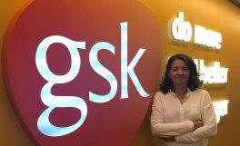 GSK Türkiye teknoloji departmanına yeni lider
