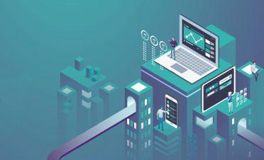 IAB TR, UniChallenge Tech ile mühendis adaylarını dijitale bekliyor
