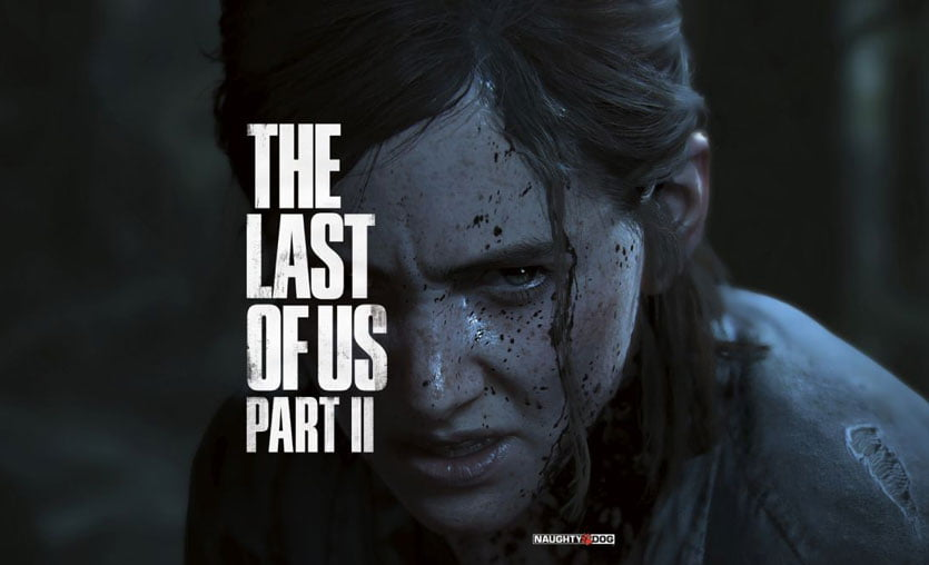 Last of us 2 [İnceleme]