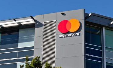 Mastercard iletişim ajansını seçti
