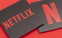 Netflix güncel abone sayısını açıkladı