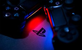 PlayStation Plus'ın ücretsiz Temmuz ayı oyunları