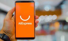 Türk markalarının e-ihracat satışları 3 kat arttı