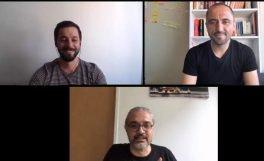 Yeni dünya düzenini Mindfulness ve deneyim tasarımı üzerinden değerlendirdik