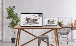 Zoom'dan uzaktan çalışanlara yeni çözüm: Zoom for Home
