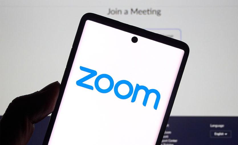 Zoom'un Türkiye'deki kullanıcı sayısı 139 kat arttı