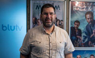 BluTV'ye yeni CTO